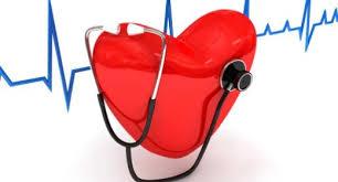 דיאטה מותאמת אישית לשם מניעת מחלות לב: האם אנו מוכנים לזה?