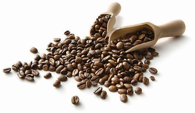 מה גורם לטעם המר של הקפה?
