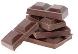 שוקולד1