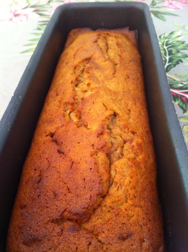 תמונת עוגת דבש2