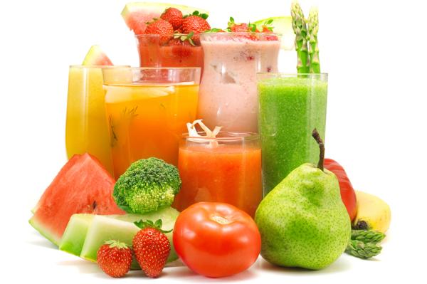 028-detox-diet