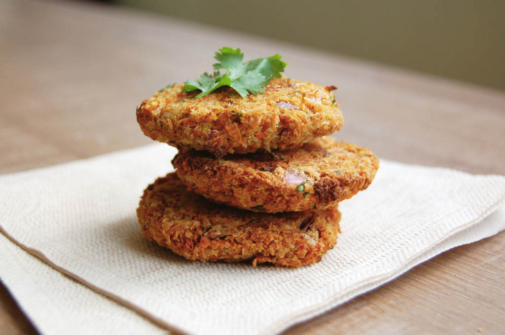 carrot-coconut-coriander-fritters-1024x679