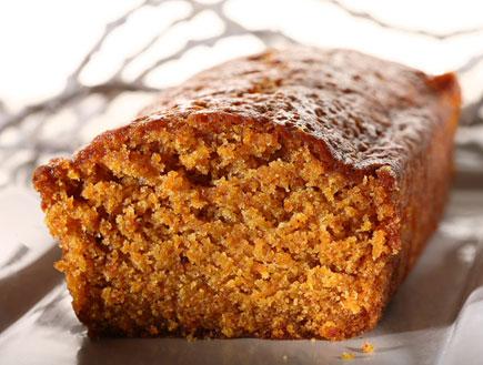 gezer-egozim-cake,shemo_c