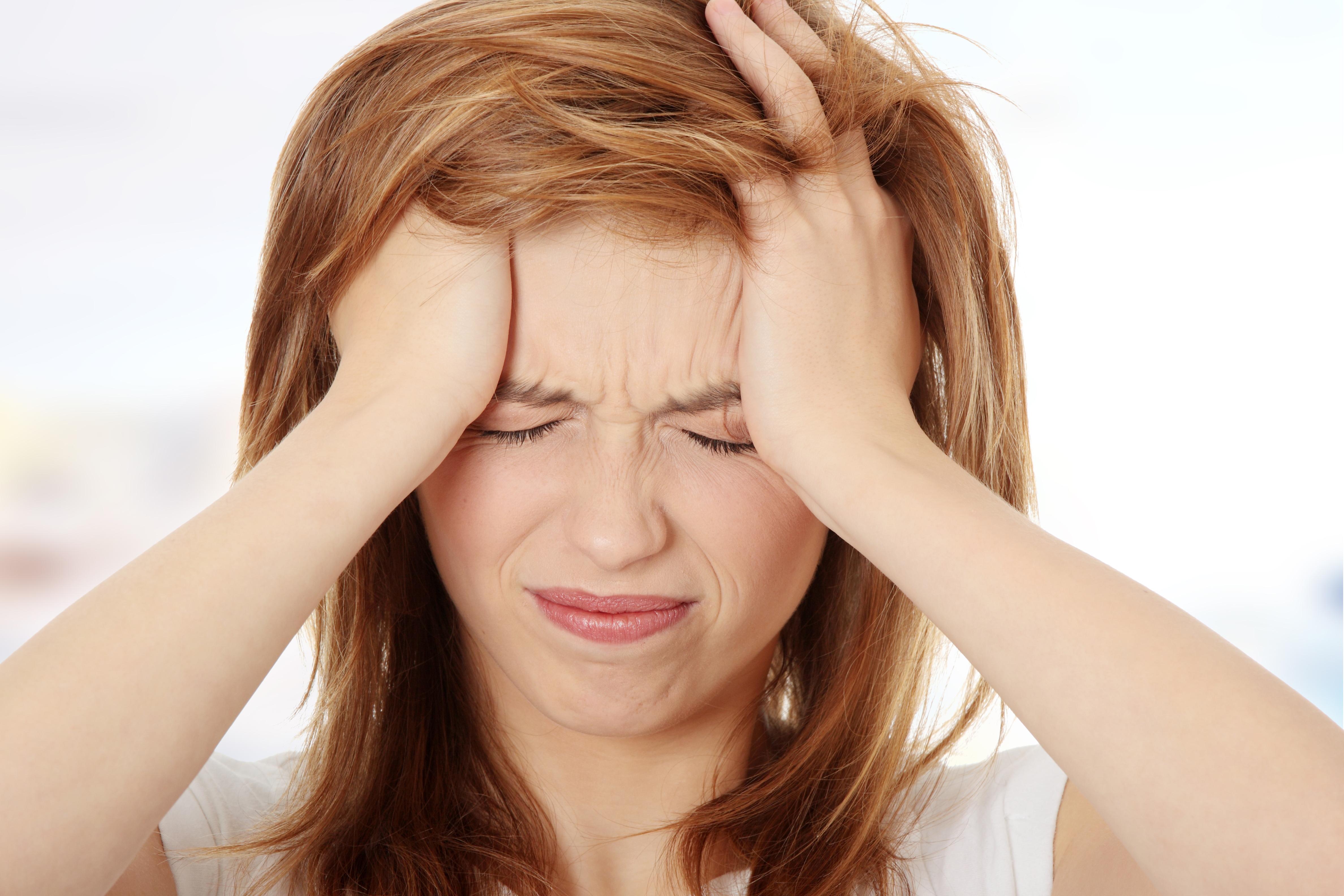 migraine-pic